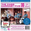 The Cass Carnaby Five: Music from the Gerry Anderson Film & TV Shows