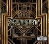 The Great Gatsby - Deluxe Edition
