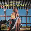 Show Boat - London Studio Cast Recording>