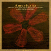 Americana: Music from Wish You Were Here