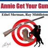 Annie Get Your Gun - Original Cast Recording