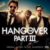 The Hangover Part III>