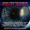 Music From the Films of Ridley Scott>
