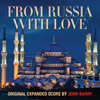 From Russia with Love - Original Expanded Score>