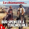 Lo Chaimavano... Bud Spencer & Terence Hill Volume 1