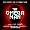 The Omega Man - Theme (Single)