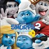 The Smurfs 2 - Music from and Inspired By