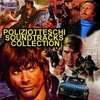 Poliziotteschi Soundtracks Collection