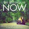 The Spectacular Now>