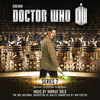 Doctor Who - Series 7