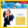 Clean Slate / The Perez Family