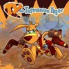 TY the Tasmanian Tiger - Volume 5