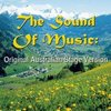 The Sound Of Music - Original Australian Stage Version