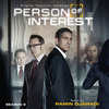 Person of Interest: Season 2>