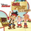 Jake and the Never Land Pirates: Yo Ho, Matey