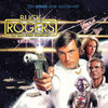 Buck Rogers in the 25th Century - Season One