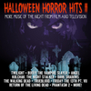 Halloween Horror Hits II