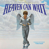 Heaven Can Wait / Racing with the Moon