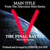 V: The Final Battle (Single)