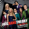 The Big Bang Theory: If I Didn't Have You (Single)>