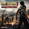 Dead Rising 3 - Expanded Edition