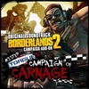 Borderlands 2: Mister Torgue's Campaign of Carnage