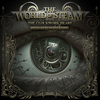 The World of Steam: The Clockwork Heart
