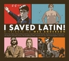 I Saved Latin! - A Tribute to Wes Anderson