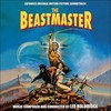 The Beastmaster - Expanded
