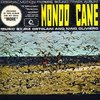 Mondo Cane - Remastered