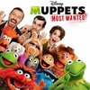 Muppets Most Wanted>