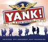 Yank! - Original Off-Broadway Cast