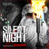 Silent Night - Expanded
