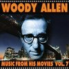 Woody Allen: Music from His Movies, Vol. 7