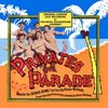 Privates on Parade: Original London Cast - Remastered