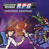 Saturday Morning RPG: Christmas Adventure (Single)