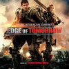 Edge of Tomorrow>