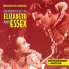 The Private Lives Of Elizabeth And Essex