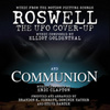 Roswell / Communion