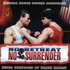 No Retreat, No Surrender - Expanded>