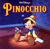 Pinocchio - Remastered