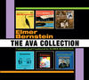 Elmer Bernstein: The Ava Collection>