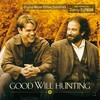 Good Will Hunting - Complete Score