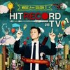 HitRECord on TV - Season 1