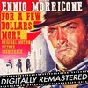 For a Few Dollars More - Remastered>