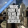 Music from the Films of Martin Scorsese>