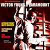 Victor Young at Paramount