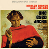 One-Eyed Jacks - Encore Edition