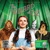 The Wizard of Oz>