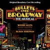 Bullets Over Broadway - Original Broadway Cast